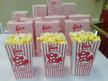 popcorn machine rentals nyc
